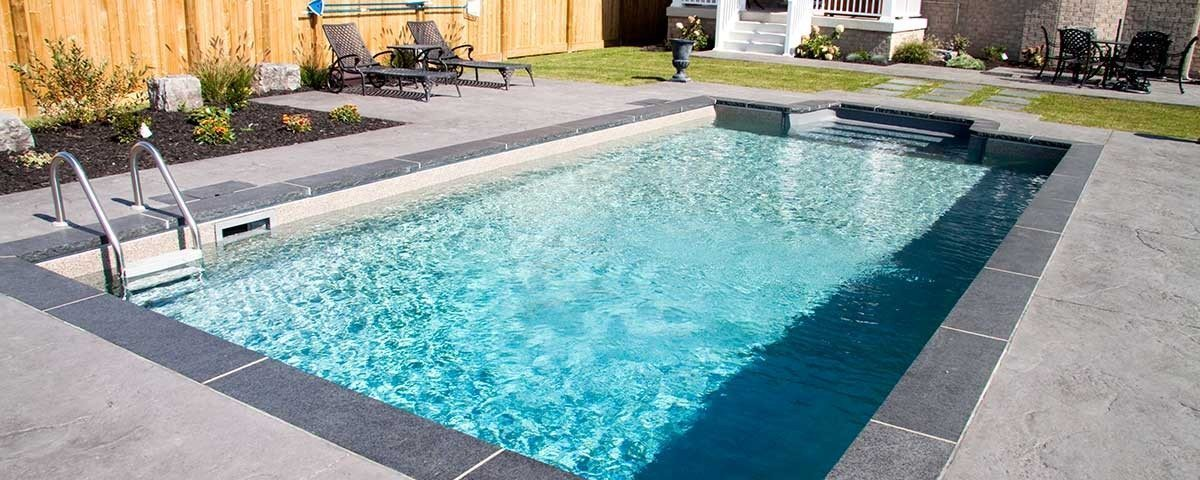 Swimming pool installation mistakes that homeowners makejones pools for How much is it to build a swimming pool