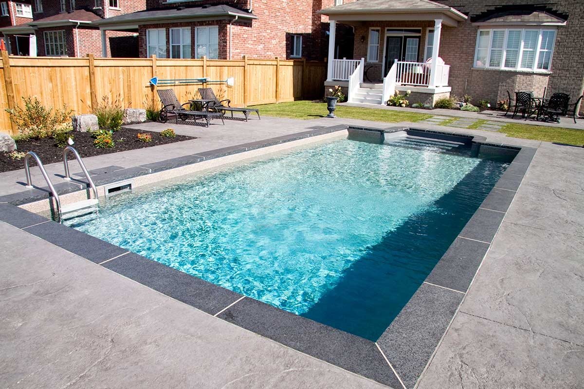 Swimming Pool Installation Mistakes That Homeowners Makejones Pools
