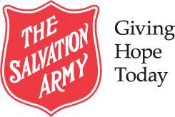 The-Salvation-Army-in-Canada-Logo