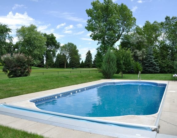 Here are some tips you should know if you are thinking of installing an inground pool